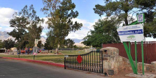 2728 N. Neruda, Tucson, AZ 85712 Photo 48