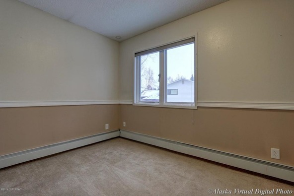 7085 Weimer Rd., Anchorage, AK 99502 Photo 14