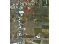 Home for sale: Jaycee Ave. Airport Rd./1425thst/Off Banker, Effingham, IL 62401