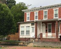 Home for sale: 423 S. Franklin St., Wilmington, DE 19805