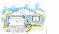 Home for sale: 5720 A1a S., Saint Augustine, FL 32080