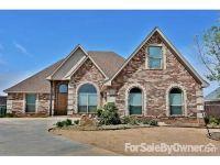 Home for sale: 4626 Margaritas Way, Abilene, TX 79606