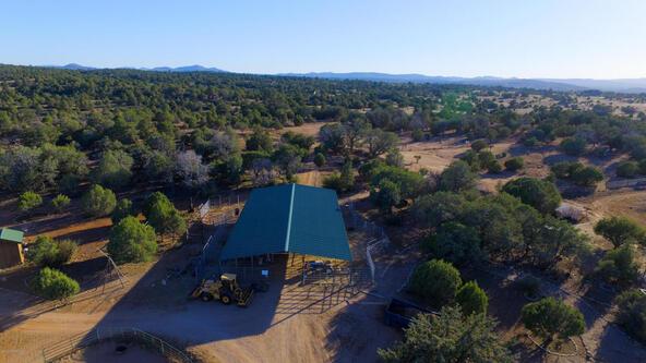 12995 N. Pheasant Run Rd., Prescott, AZ 86305 Photo 30
