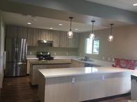 Home for sale: 7525 Hazelnut Ln., Sacramento, CA 95828