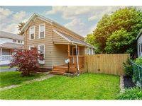 Home for sale: 106 Hutchins St., Batavia, NY 14020