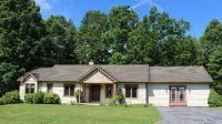 Home for sale: 39 Sandlewood Dr., Beckley, WV 25801