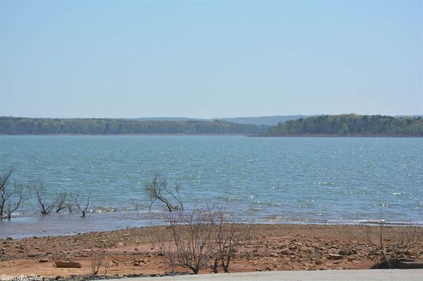 4.5 Ac Brownsville Rd., Greers Ferry, AR 72067 Photo 7