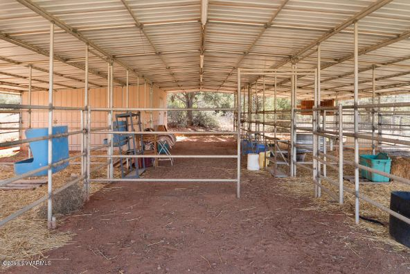 165 Horse Ranch Rd., Sedona, AZ 86351 Photo 37