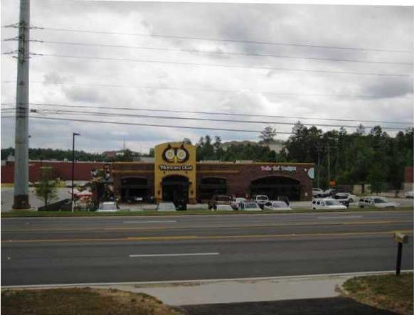 7866 Cottage Hill Rd., Mobile, AL 36695 Photo 13