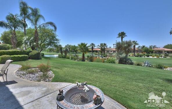 968 Mesa Grande Dr., Palm Desert, CA 92211 Photo 1
