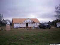 Home for sale: 1001 Carissa Rd., Sylvania, AL 35988