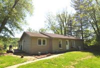 Home for sale: 3228 E. Robinson Rd., Bloomington, IN 47408