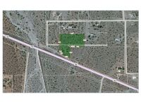 Home for sale: 0 State Hwy. 138, Pinon Hills, CA 92372