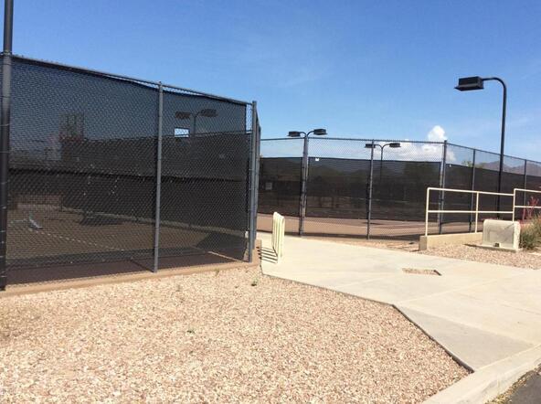 22568 W. Shadow Dr., Buckeye, AZ 85326 Photo 31