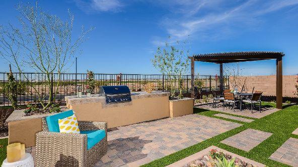 23105 N. 47th Street, Phoenix, AZ 85050 Photo 28