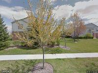 Home for sale: Peachtree, Aurora, IL 60502