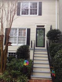 Home for sale: 260 Manning Road, Marietta, GA 30064