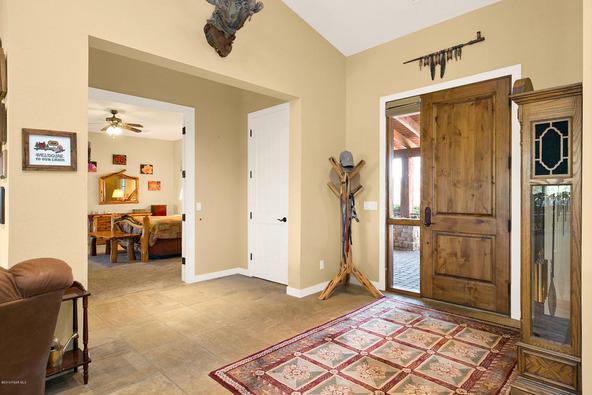 14425 N. Soza Mesa Ln., Prescott, AZ 86305 Photo 32