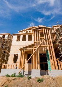 Home for sale: 26528 Hayward Blvd., Hayward, CA 94542