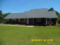 Home for sale: 275 Cedar Dr., Douglas, GA 31519