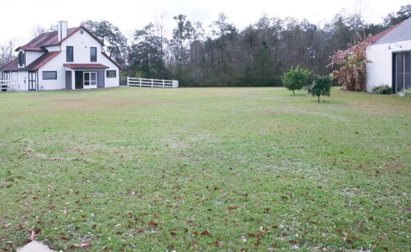 11960 County Rd. 95, Elberta, AL 36530 Photo 72