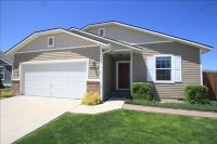 Home for sale: 19569 Susquehanna Way, Caldwell, ID 83605