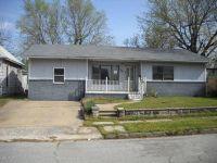 Home for sale: 509 E. 5th St., Galena, KS 66739