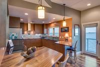 Home for sale: 5065 N. Hwy. 1, Melbourne, FL 32940