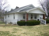 Home for sale: 2816 E. Morris, Terre Haute, IN 47805