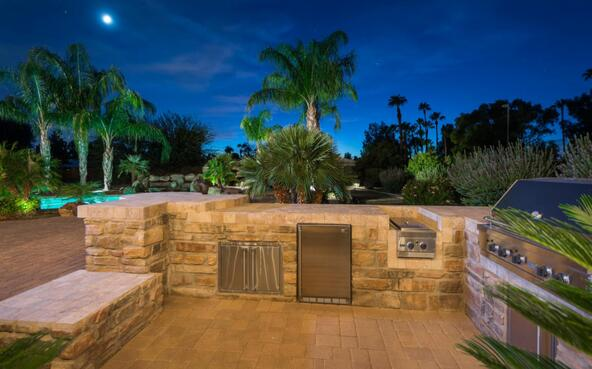 12122 N. 98th St., Scottsdale, AZ 85260 Photo 43