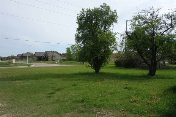 12421 E. Central, Wichita, KS 67206 Photo 10