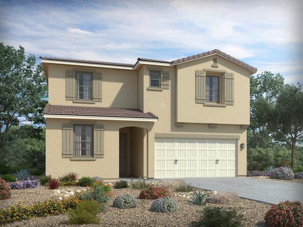6727 E. Via Boca Grande, Tucson, AZ 85756 Photo 2