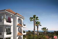 Home for sale: 6487 Cavalleri Rd., Malibu, CA 90265