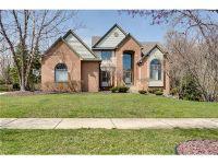 Home for sale: 7263 Wadebridge Dr., Canton, MI 48187