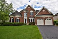 Home for sale: 349 Western Dr., North Aurora, IL 60542
