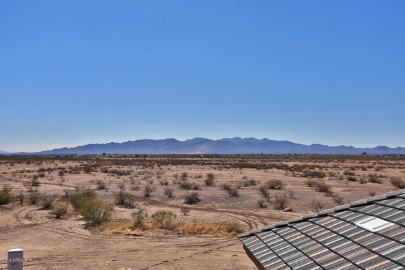 31105 N. 222nd Dr., Wittmann, AZ 85361 Photo 110