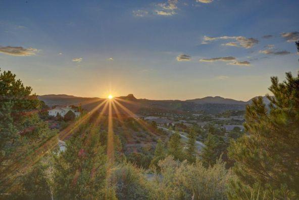 805 City Lights, Prescott, AZ 86303 Photo 48