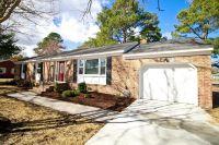 Home for sale: 11 Glen More Dr., Poquoson, VA 23662