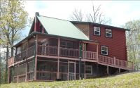 Home for sale: 289 Red Belt Ln., Murphy, NC 28906