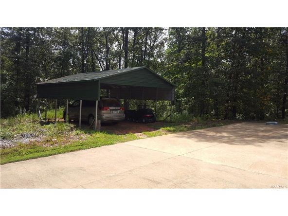 662 Bowden Hill Rd., Titus, AL 36080 Photo 4