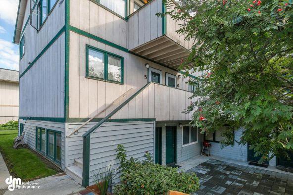 7045 Weimer Rd., Anchorage, AK 99502 Photo 2