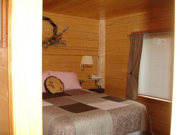 34133 Poppywood St., Soldotna, AK 99669 Photo 7