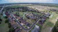 Home for sale: 155 Stuart Pl. Rd., Harlingen, TX 78552