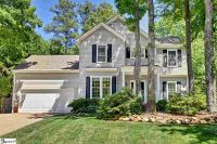 Home for sale: 115 Neely Crossing Ln., Simpsonville, SC 29680
