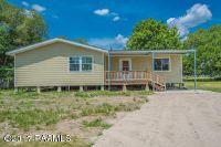 Home for sale: 7413 Loreauville, New Iberia, LA 70563