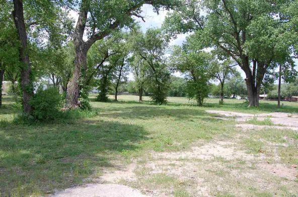 4607 S. Seneca, Wichita, KS 67217 Photo 3