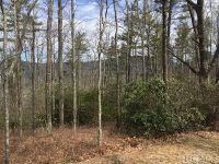 Home for sale: Lot 20 Black Bear Ct., Sapphire, NC 28774