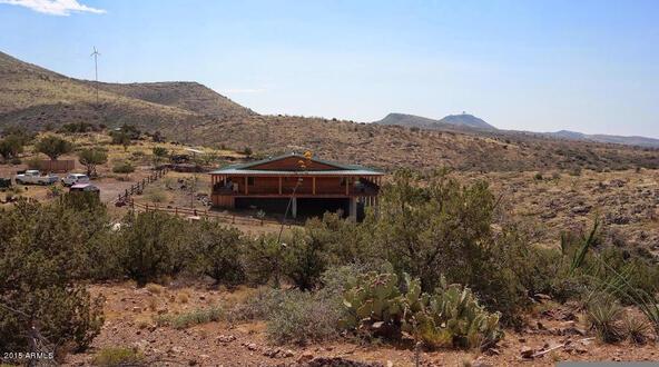 65 N. Juans Canyon (Forest Service) Rd., Cave Creek, AZ 85331 Photo 29