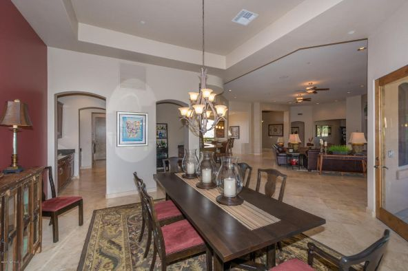 13954 N. Sonoran Links Ct., Marana, AZ 85658 Photo 18