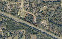Home for sale: N.W. Timucua Dr., Lake City, FL 32055